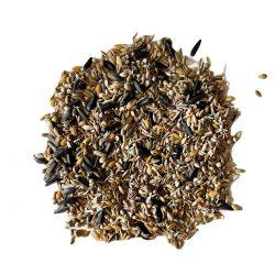 Agrisementi-Lebbioli-Mangimi-Composti-Miscela-Carduelis